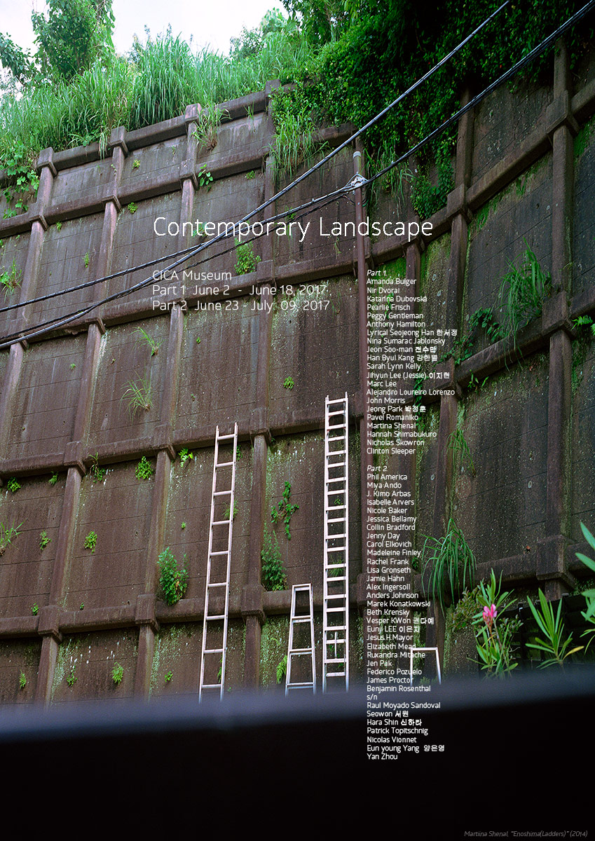 contemporary_landscape_flyer_updated_web
