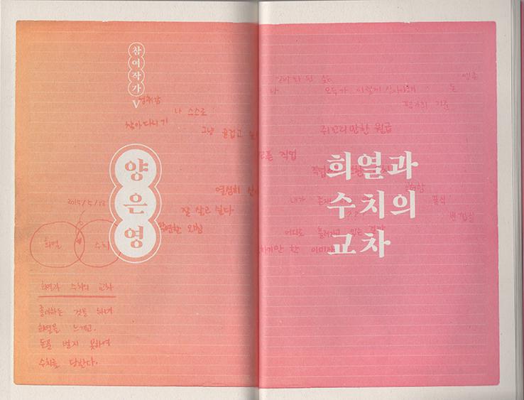 공동수련 책 01